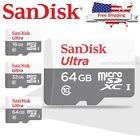 Sandisk 16GB 32GB 64GB Micro SD Card TF Android Ninitendo Samsung Memory Lot for sale  Shipping to Nigeria