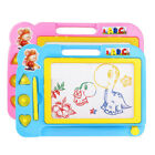 Magnetic Drawing Board Sketch Sketcher Doodle Painting Craft For Kids Gift Toy