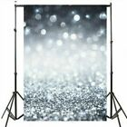 US Vinyl Photography Background Studio Photo Props Painted Backdrop Stand Props