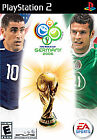 .PS2.' | '.2006 FIFA World Cup.
