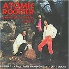 Atomic Rooster - Anthology 1969-1981 (2009) CD