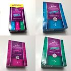 Poise Impressa Incontinence Bladder Support PICK QUANTITY and SIZE Control Leaks $16.8 USD on eBay