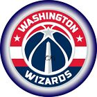 Washington Wizards NBA 7 Inch Edible Image Cake, Cupcake Toppers/ Party Birthday on eBay