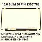 Lenovo G50-30 G50-45 G50-70 G50-80 New Replacement LCD Screen for Laptop