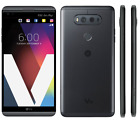 """LG V20 H910 64GB AT&T+GSM Unlocked 4G LTE Android 5.7"""" Dual 16MP Smartphone (A)"""