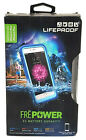 "New Waterproof Battery Case by Lifeproof Fre Power for 5.5"" iPhone 6s Plus"