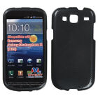 Hard Snap on Design Protective Cover Case for Samsung Galaxy Stratosphere 3