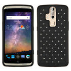 For ZTE Axon Pro FullStar Shockproof Impact Armor Phone Protector Case Cover