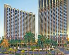 Hilton Grand Vacations Club on the Boulevard- 7,000 Points