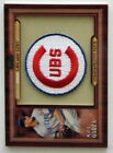 Cubs SP RC Auto Jersey Lot Bryant Baez Wood Schwarber You Pick from 80 Different