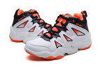 Mens Womens Fashion Casual Sneakers Couples Lovers Mid Top Street Athletic Shoes