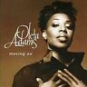Moving On by Oleta Adams (CD, Dec-2009, Mercury)