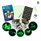 CA Magic Draw With Light Fun And Developing Toy Drawing Board Draw Educational <br/> ❤CA STOCK❤HIGH QUALITY❤FAST SHIPPING❤EASY RETURN❤