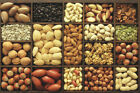 JCSSUPER WHOLESALE ALL DRY FRUITS ORGANIC FRESHLY PACKED PURE AND NATURAL