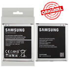 For Samsung Galaxy Grand Prime ,J3 ,J5 ,J327 New Genuine OEM Battery Replacement