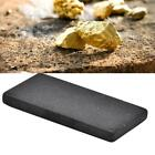 1x Black Acid Test Stone Gold Silver Platinum Testing Tool Tester Detect Jewelry