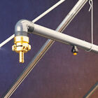 Overhead Spray Kit for 10' Wide Greenhouses