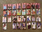 ATEEZ One To All Treasure EP. 3 Photocards