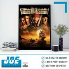 TOP CLASSIC 00s MOVIE POSTERS - A4 / A3 Laser Print Wall Film Cinema Art Decor <br/> **FAST DELIVERY***BUY 2 GET 1 FREE***LASER PRINTING**