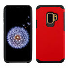 For Samsung Galaxy S9 Astronoot Phone Hard Impact Armor Protector Cover Case
