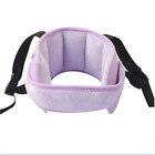 CARBRACE™ CAR HEAD BRACE FOR KIDS ORIGINAL QUALITY