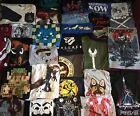 Loot Crate T Shirt XL: Geeky Retro Nerdy Vintage Ideal Present (T-Shirt Tee) on eBay