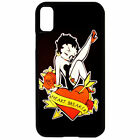 Betty-Boop-10 For iPhone & Samsung Galaxy Case £18.99 GBP on eBay