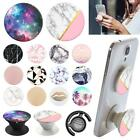 Pop Up Finger Phone Holder Expanding Pop Out Grip for Iphone Tablet Stand