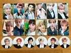 NCT dream We Boom The 3rd Mini album Official Photocards Select Member