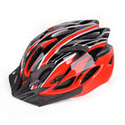 MTB Roads Mountain Bicycle Bike Cycling Sports Men Lady Protect Helmet Visor AN