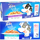 Lily's Kitchen Classic Chicken Cat Dinner Wet Cat Food 85g Sold in 3, 10 & 19