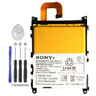 New Original OEM Battery Replacement for Sony Xperia Z3 Z4 Z5 XA XA1 XA2 Ultra
