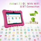 "Ainol 7"" Kids Children Android 7.1 Tablet PC With Quad Core WIFI Dual Camera"