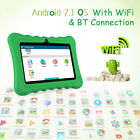 """Ainol 7"""" Kids Children Android 7.1 Tablet PC With Quad Core WIFI Dual Camera"""