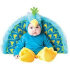 dress Jumpsuit Toddler Costume Infant Baby Plush Party Cosplay gift Newborn Baby