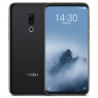 "Meizu 16th 4G Dual Sim 6"" 64GB 128GB Snapdragon 845 Octa Core Phone By FedEx"