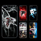 Atlanta Falcons LG G8 case V50 case Google Pixel 3A XL case $15.99 USD on eBay