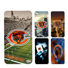 Chicago Bears iphone 11 11 pro max galaxy note 10 10 plus wallet case $17.99 USD on eBay