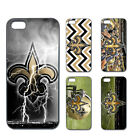 New Orleans Saints iphone 11 case 11 pro max galaxy note 10 note 10 plus case $23.99 USD on eBay