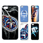 Tennessee Titans iphone 11 case 11 pro max galaxy note 10 note 10 plus case $23.5 USD on eBay