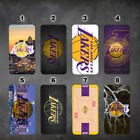 Los Angeles Lakers iphone 11 11 pro max galaxy note 10 10 plus wallet case on eBay