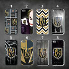 Vegas Golden Knights iphone 11 case 11 pro max galaxy note 10 note 10 plus case $23.99 USD on eBay