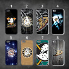 Anaheim Ducks Galaxy J3 2019 J7 2019  J7V J7 V 3rd Gen J3 V 4th Gen case $17.99 USD on eBay