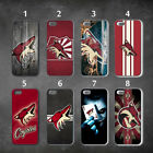 Arizona Coyotes iphone 11 case 11 pro max galaxy note 10 note 10 plus case $23.99 USD on eBay