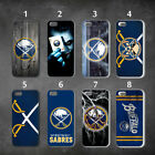 Buffalo Sabres iphone 11 case 11 pro max galaxy note 10 note 10 plus case $23.99 USD on eBay