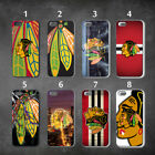 Chicago Blackhawks iphone 11 case 11 pro max galaxy note 10 note 10 plus case $23.99 USD on eBay