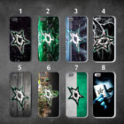 Dallas Stars iphone 11 case 11 pro max galaxy note 10 note 10 plus case $23.99 USD on eBay