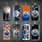 Edmonton Oilers LG G8 case V50 case Google Pixel 3A XL case $16.99 USD on eBay