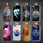 Edmonton Oilers Galaxy J3 2019 J7 2019  J7V J7 V 3rd Gen J3 V 4th Gen case $16.99 USD on eBay