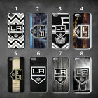 Los Angeles Kings iphone 11 case 11 pro max galaxy note 10 note 10 plus case $23.5 USD on eBay
